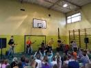 Występ grudziądzkiego zespołu STROKE